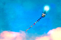 dl_bba3d440_Edit-3581-kitebulb-text
