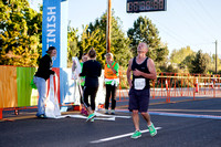 FitOne2014-pap-Finish Line-445