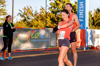 FitOne2014-pap-Finish Line-439