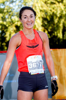 FitOne2014-pap-Finish Line-452