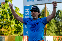 FitOne2014-pap-Finish Line-486