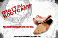 SPP Photography Bootcamp - $199