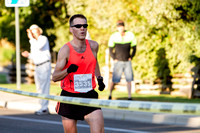 FitOne2014-pap-Finish Line-407