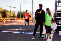 FitOne2014-pap-Finish Line-426