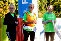 FitOne2014-pap-Finish Line-458