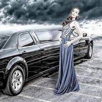 1610Chateau-Limo_Amy_pe